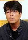 金亨硕 Hyung-suk Kim剧照
