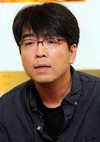 金亨硕 Hyung-suk Kim演员