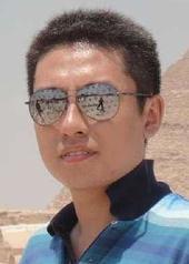 成孝湜 Xiaoshi Cheng