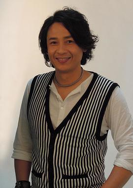 黄泽锋 Brian Wong演员