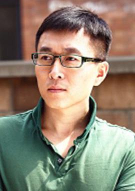 侯迪 Di Hou演员