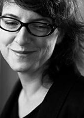 乌苏拉·梅尔 Ursula Meier