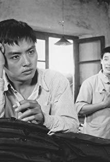 张良 Liang Zhang演员