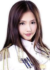 严忆琳 Yilin Yan