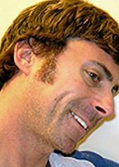 Michael Costanza