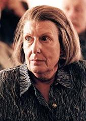 南希·马钱德 Nancy Marchand