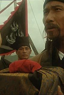 黄志伟 Chi Wai Wong演员
