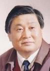 贾力先 Lixian Jia剧照