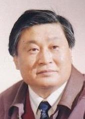贾力先 Lixian Jia