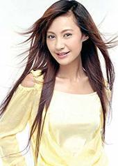 杨雪 Xue Yang