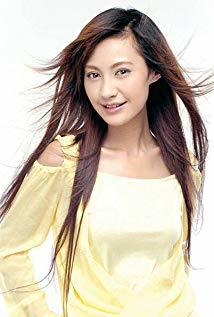杨雪 Xue Yang演员