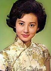 张美瑶 Mei-Yao Chang