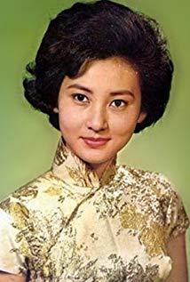 张美瑶 Mei-Yao Chang演员