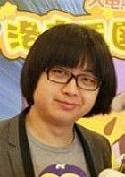 孙闻 Wen Sun演员