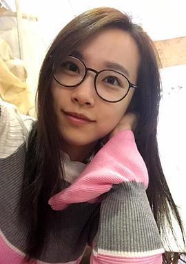 周丽欣 Doris  Chow演员