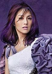 杨千嬅 Miriam Yeung