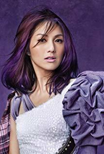 杨千嬅 Miriam Yeung演员