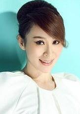 武莉 Li Wu演员