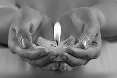 【国务院公告】2020年4月4日举行全国性哀悼活动