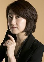 金思英 Kim Si-yeong