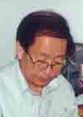 王志安 Zhi'an Wang