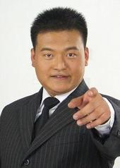 唐大刚 Dagang Tang