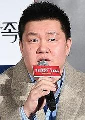 李珉才 Min-jae Lee