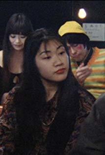 广田玲名 Reona Hirota演员