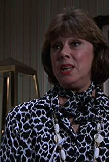 Phyllis Newman演员
