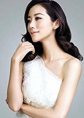 韩雪 Cecilia Han
