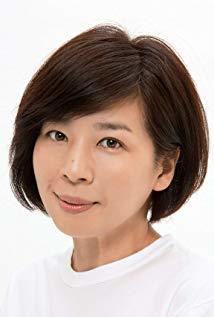 中岛博子 Hiroko Nakajima演员