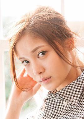 美沙玲奈 Reina Visa演员