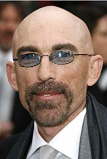 杰基·厄尔·哈利 Jackie Earle Haley演员