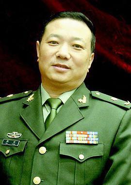 陶纯 Chun Tao演员
