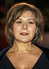 芭芭拉·弗林 Barbara Flynn