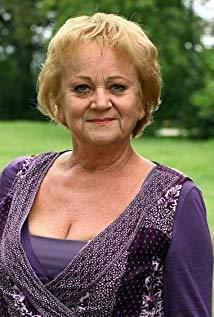 玛乌戈扎塔·罗日尼亚托夫斯卡 Malgorzata Rozniatowska演员