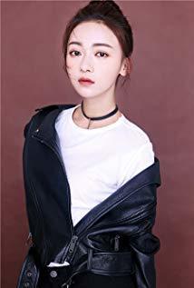 吴谨言 Jinyan Wu演员
