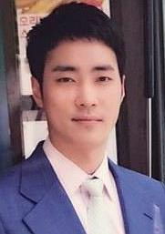 崔成宰 Choi Sung-jae演员
