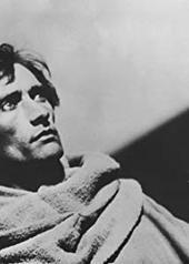 安托南·阿尔托 Antonin Artaud