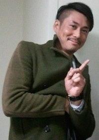 西村武五郎 Takegoro Nishimura演员