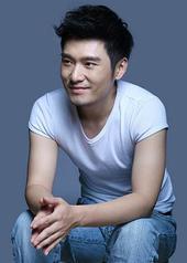 夏望 Wang Xia