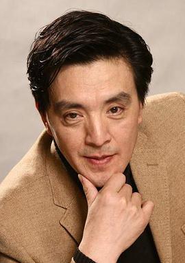 马文忠 Wenzhong Ma演员