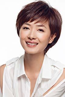 万茜 Qian Wan演员