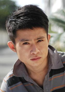 冯鹏飞 Pengfei Feng演员