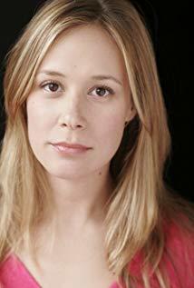 莉莎·维尔 Liza Weil演员