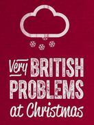 大英圣诞烦事多