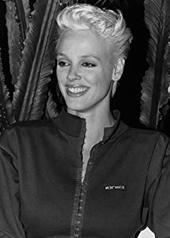 布里吉特·尼尔森 Brigitte Nielsen
