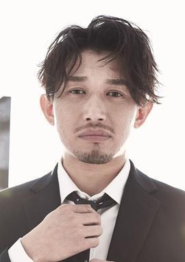 强巴才丹 Jampa Tseten演员