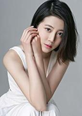 李溪芮 Sierra Li