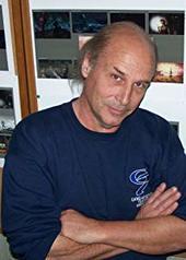 汤姆·塔布瑙奇斯 Tom Tataranowicz